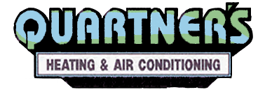 Quartner's Heating and Air Conditioning